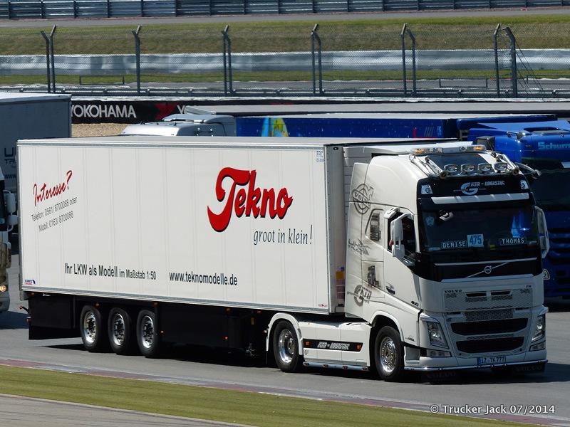 20140720-TGP-Nuerburgring-00054.jpg