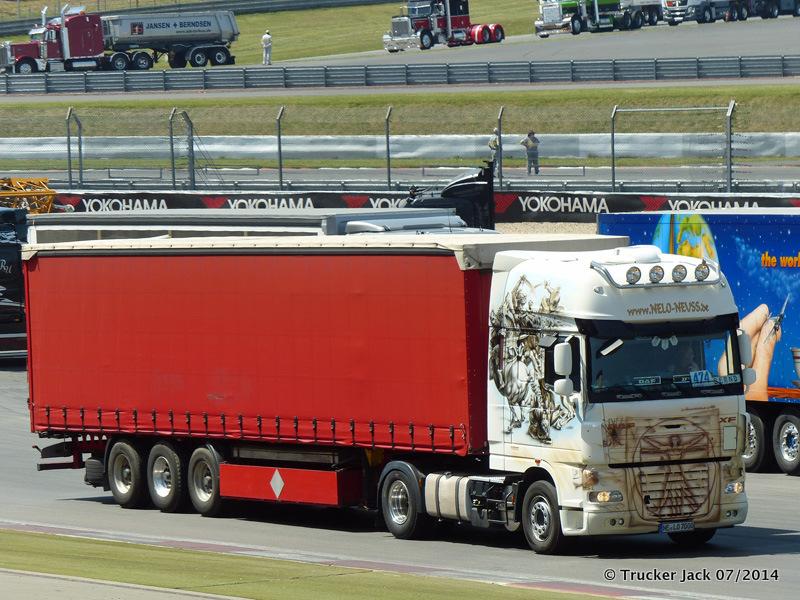 20140720-TGP-Nuerburgring-00056.jpg