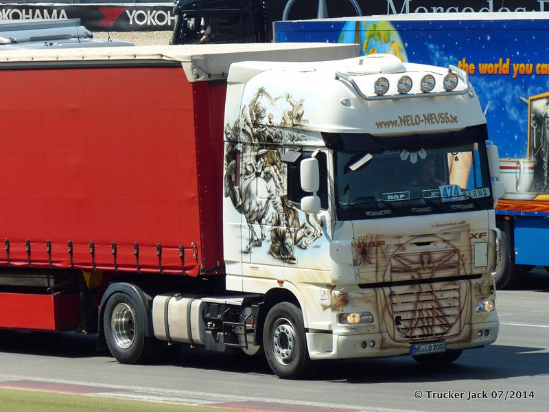 20140720-TGP-Nuerburgring-00057.jpg