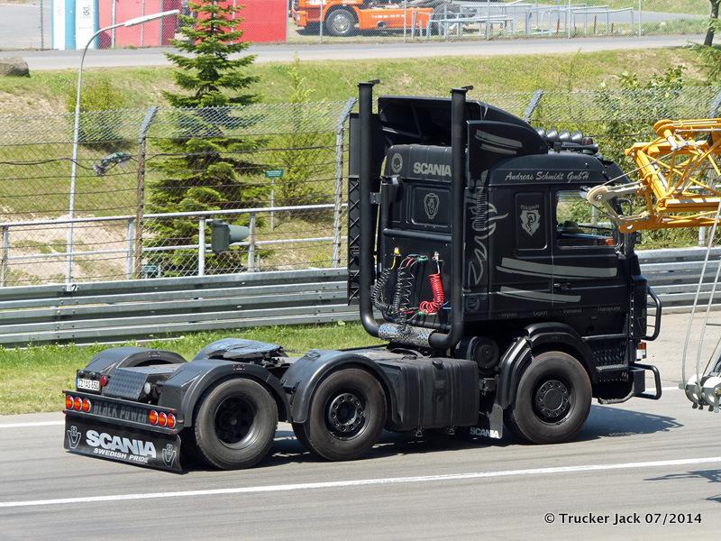20140720-TGP-Nuerburgring-00059.jpg