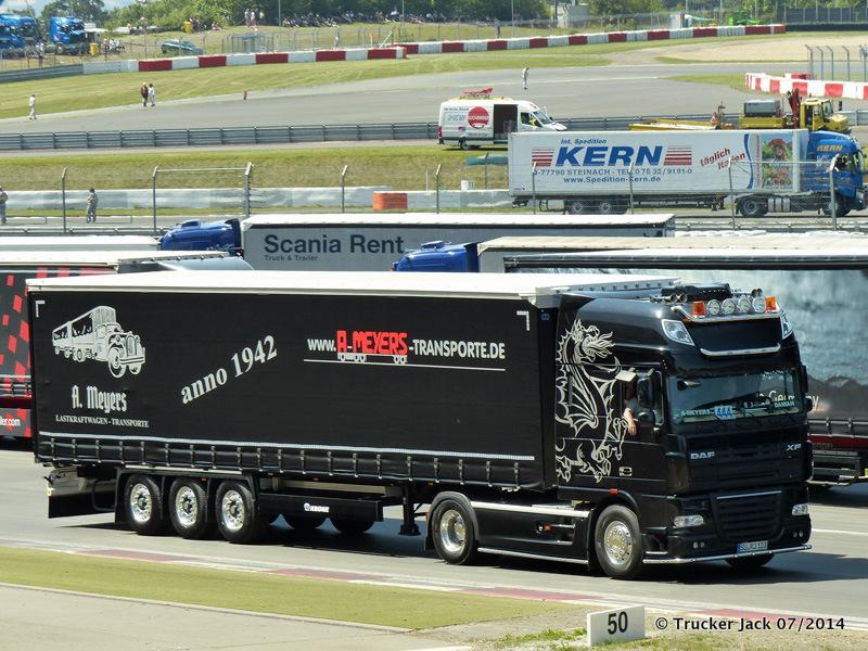 20140720-TGP-Nuerburgring-00060.jpg