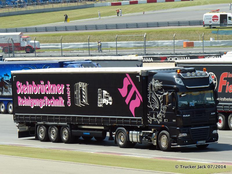 20140720-TGP-Nuerburgring-00062.jpg