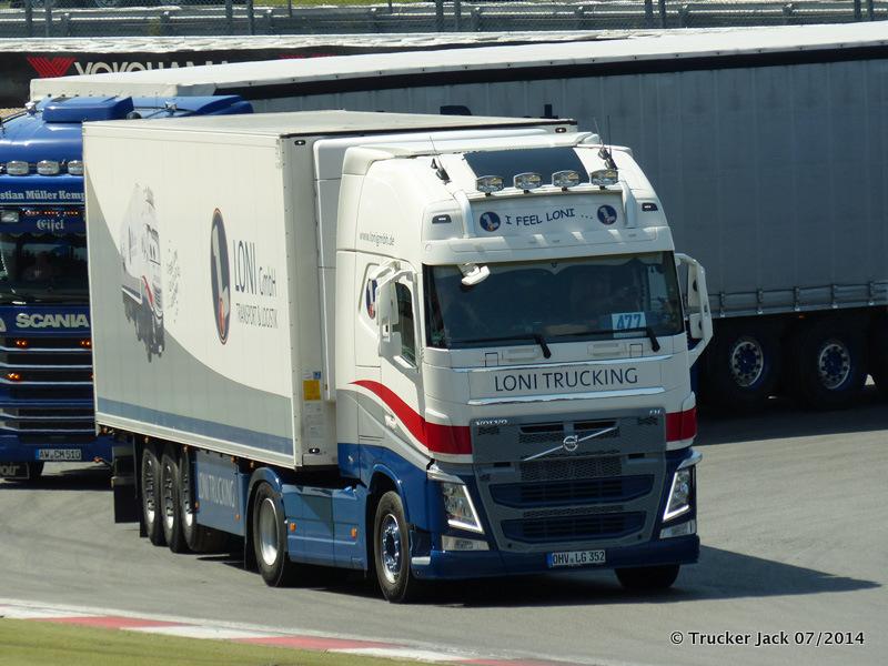 20140720-TGP-Nuerburgring-00063.jpg