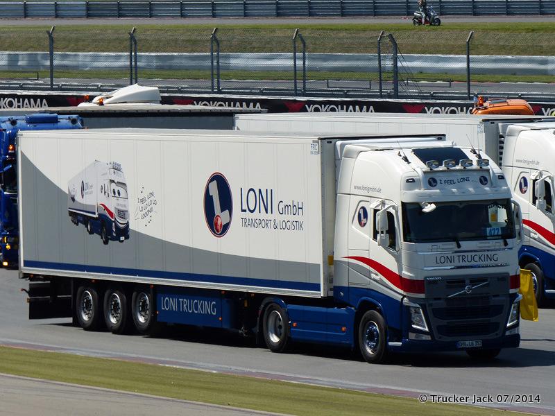 20140720-TGP-Nuerburgring-00065.jpg