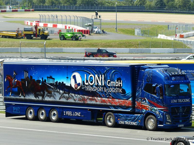 20140720-TGP-Nuerburgring-00066.jpg