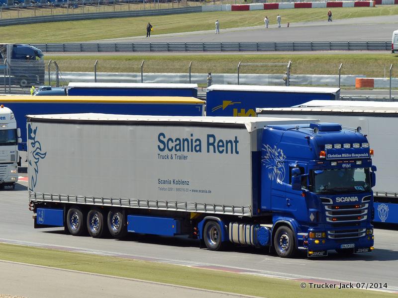 20140720-TGP-Nuerburgring-00067.jpg