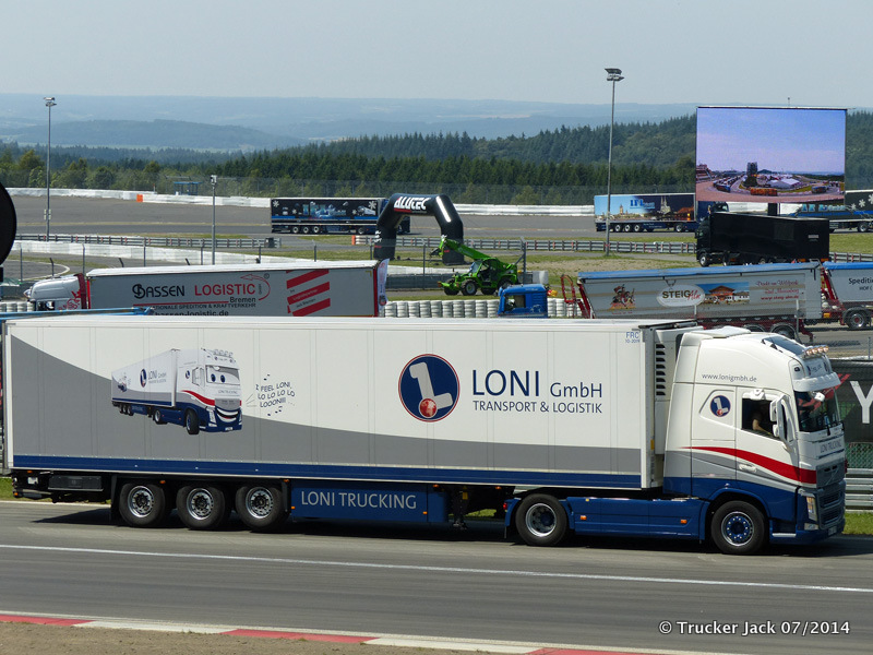 20140720-TGP-Nuerburgring-00068.jpg