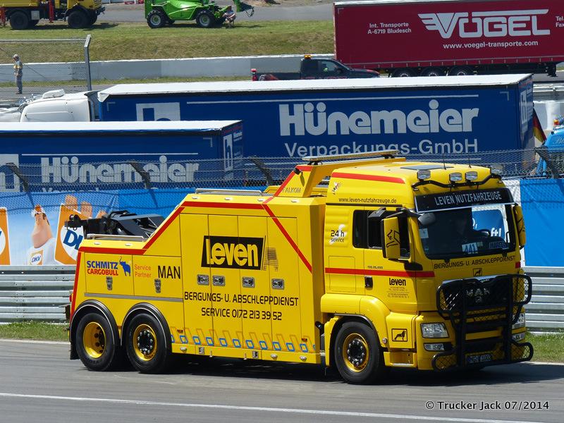 20140720-TGP-Nuerburgring-00069.jpg