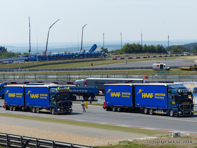 20140720-TGP-Nuerburgring-00071.jpg