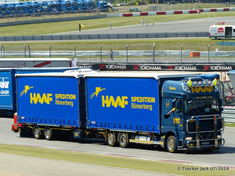 20140720-TGP-Nuerburgring-00072.jpg