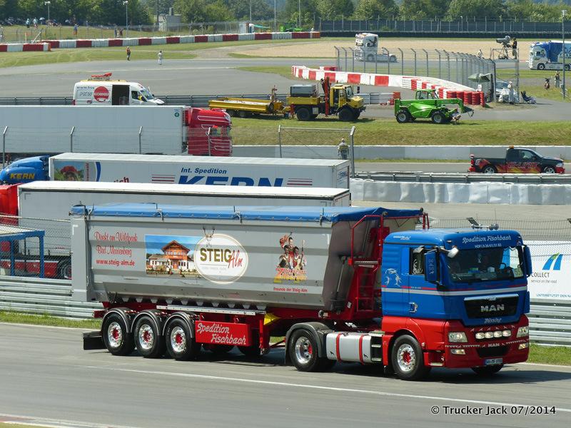 20140720-TGP-Nuerburgring-00073.jpg