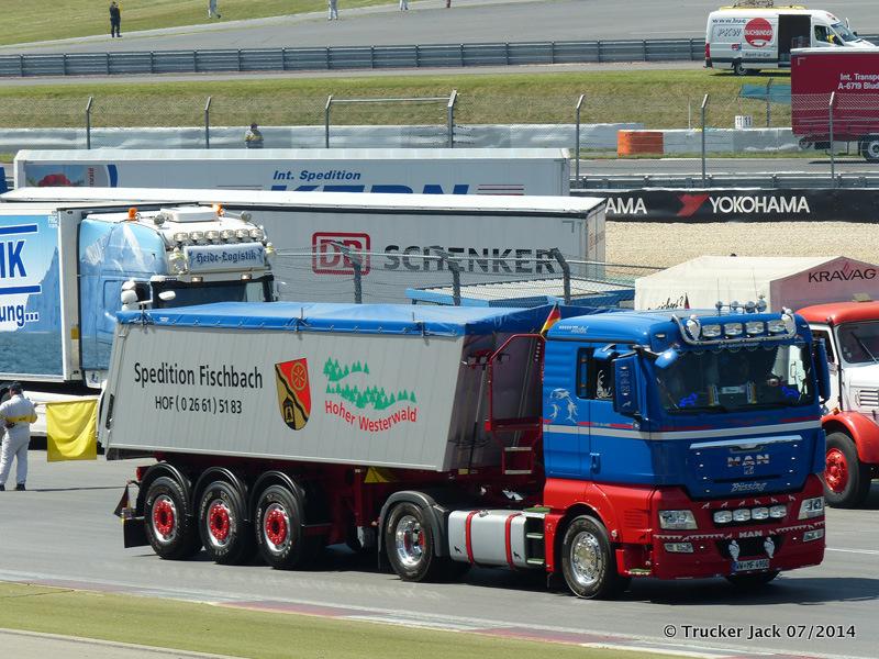 20140720-TGP-Nuerburgring-00074.jpg