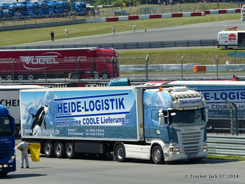 20140720-TGP-Nuerburgring-00075.jpg
