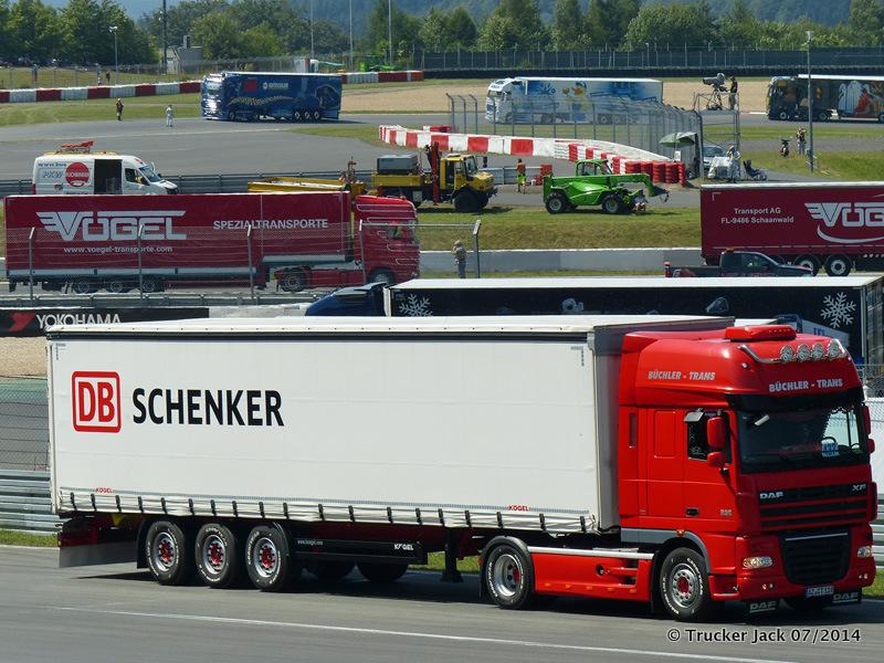 20140720-TGP-Nuerburgring-00077.jpg