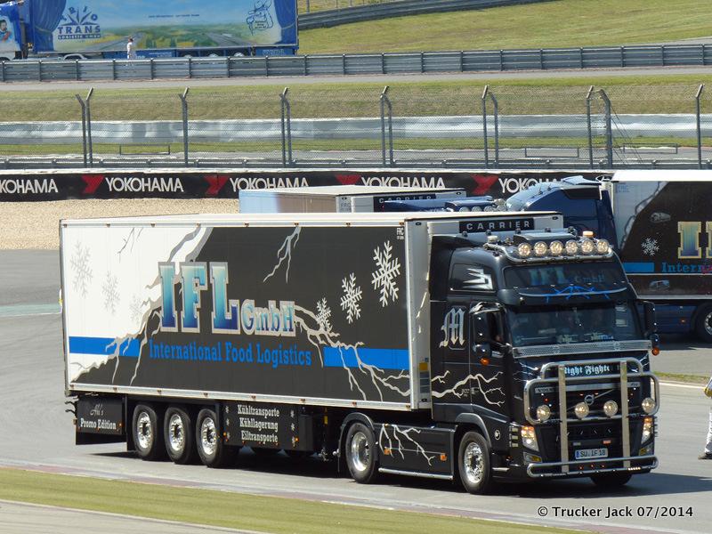 20140720-TGP-Nuerburgring-00078.jpg