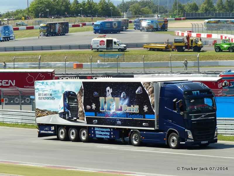 20140720-TGP-Nuerburgring-00081.jpg