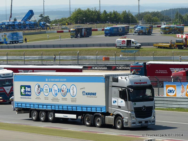 20140720-TGP-Nuerburgring-00082.jpg