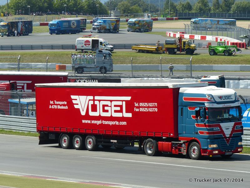 20140720-TGP-Nuerburgring-00083.jpg