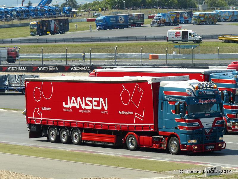 20140720-TGP-Nuerburgring-00085.jpg