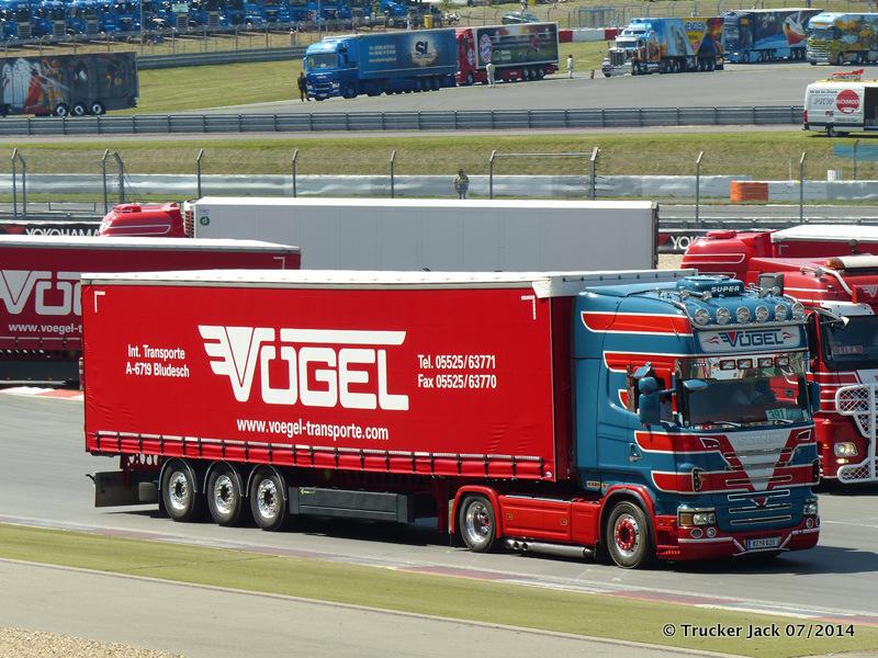 20140720-TGP-Nuerburgring-00086.jpg