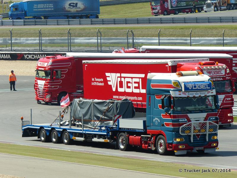 20140720-TGP-Nuerburgring-00087.jpg