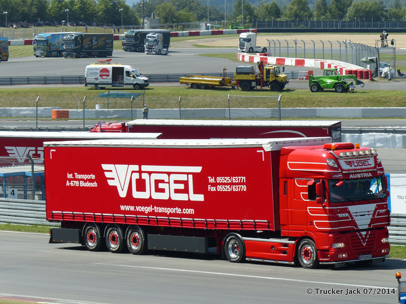 20140720-TGP-Nuerburgring-00088.jpg