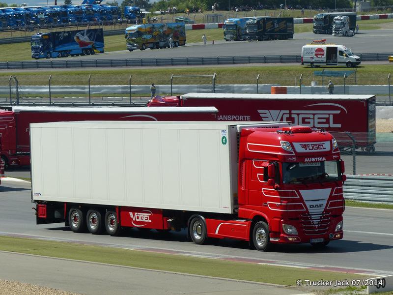 20140720-TGP-Nuerburgring-00089.jpg