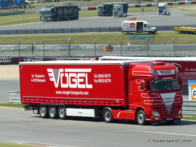 20140720-TGP-Nuerburgring-00090.jpg