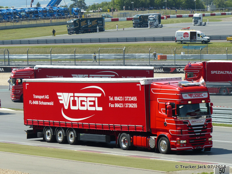 20140720-TGP-Nuerburgring-00091.jpg