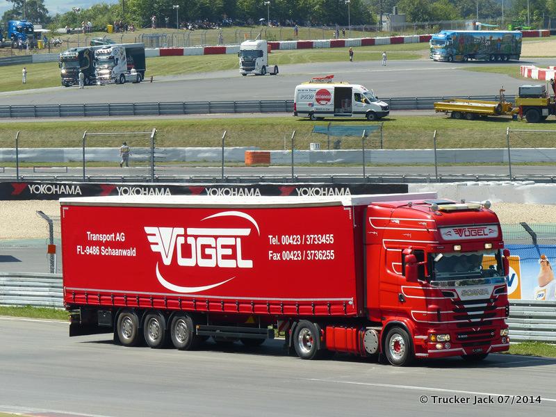 20140720-TGP-Nuerburgring-00092.jpg