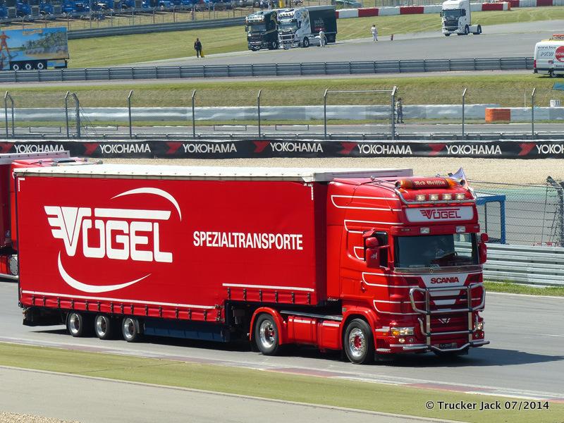 20140720-TGP-Nuerburgring-00093.jpg