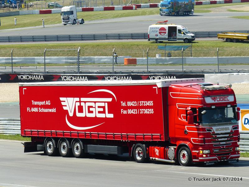 20140720-TGP-Nuerburgring-00094.jpg