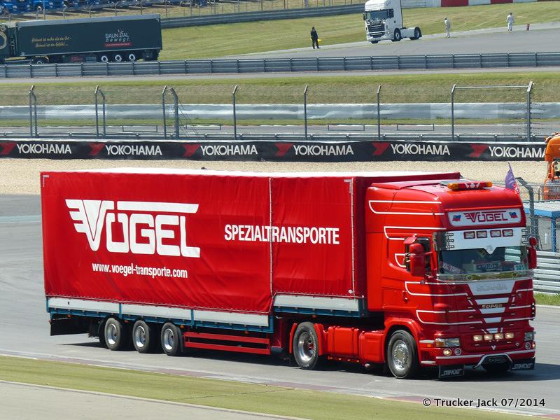 20140720-TGP-Nuerburgring-00095.jpg
