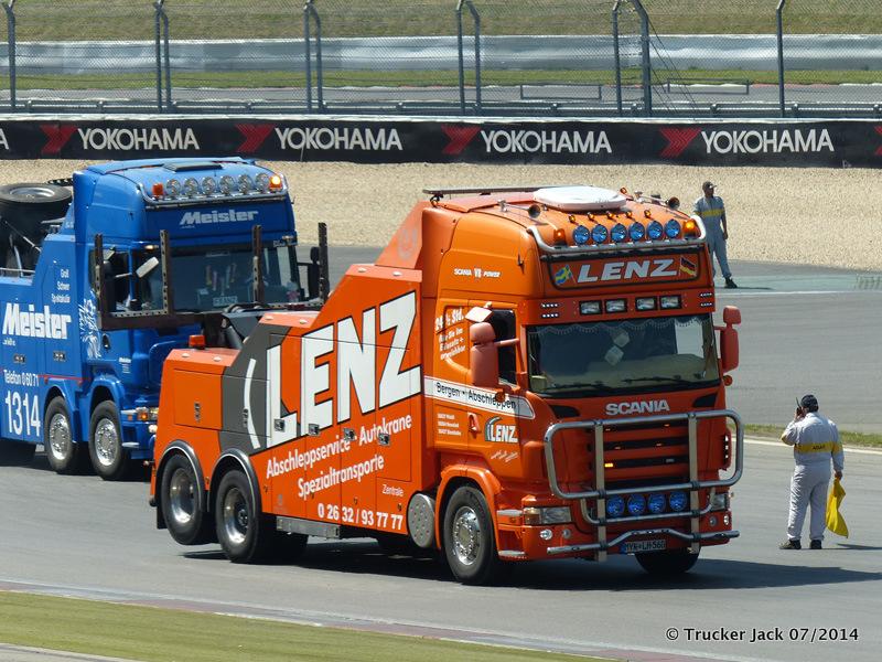 20140720-TGP-Nuerburgring-00096.jpg