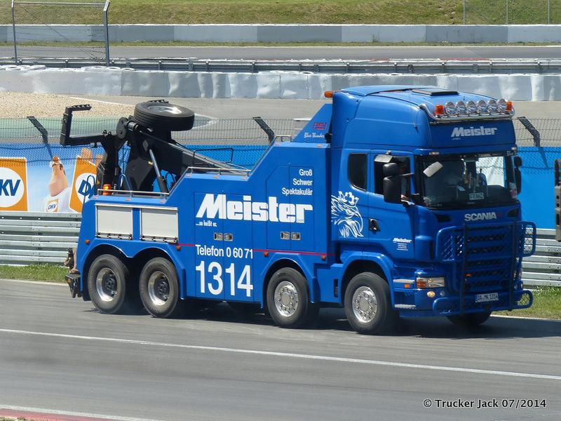 20140720-TGP-Nuerburgring-00097.jpg