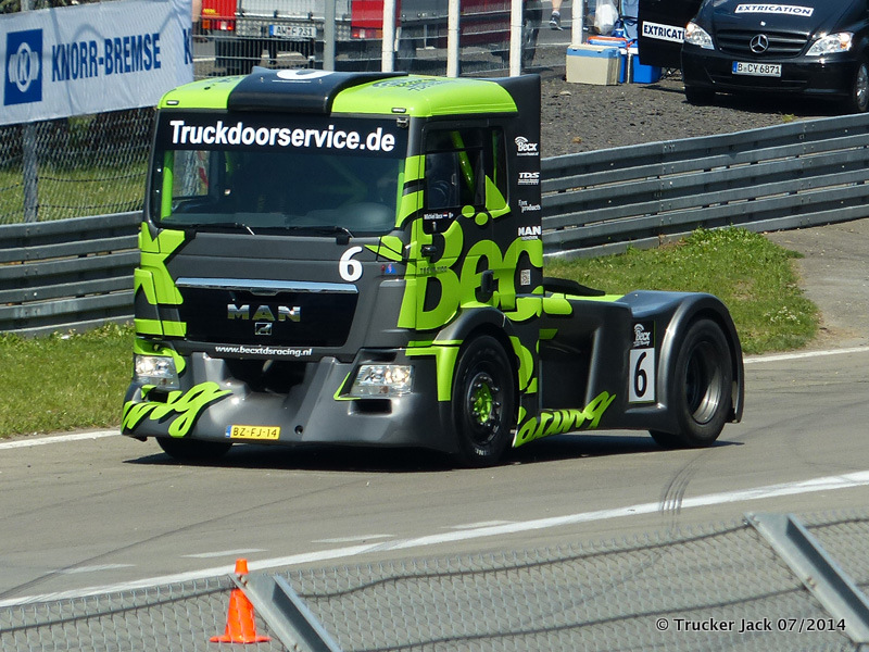 20140720-TGP-Nuerburgring-00098.jpg