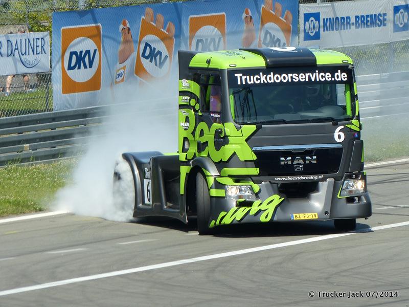 20140720-TGP-Nuerburgring-00099.jpg