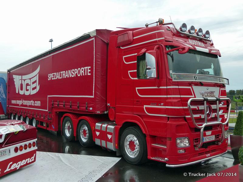 20140720-TGP-Nuerburgring-00106.jpg