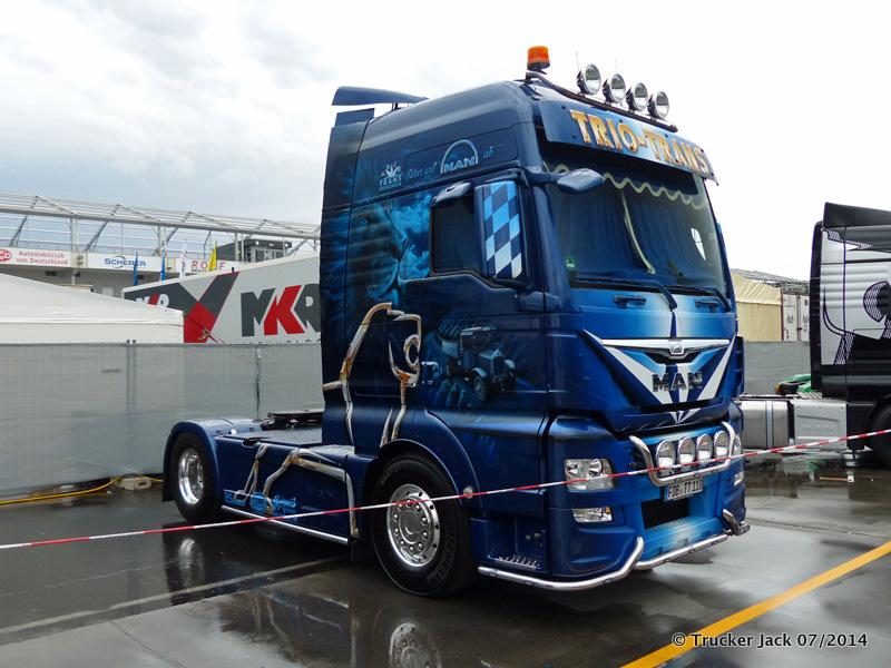20140720-TGP-Nuerburgring-00114.jpg