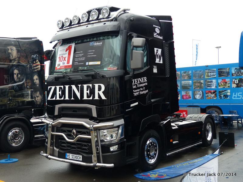 20140720-TGP-Nuerburgring-00121.jpg