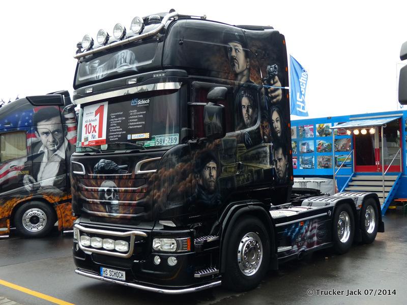 20140720-TGP-Nuerburgring-00122.jpg