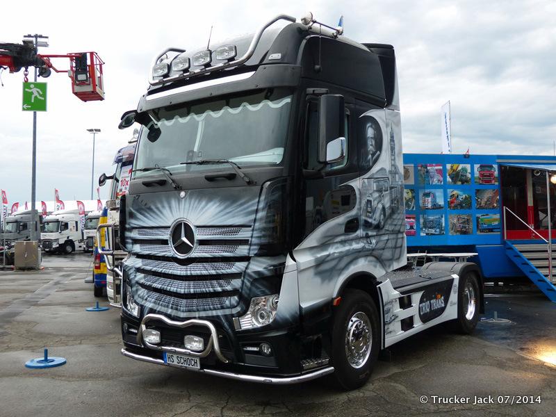 20140720-TGP-Nuerburgring-00135.jpg