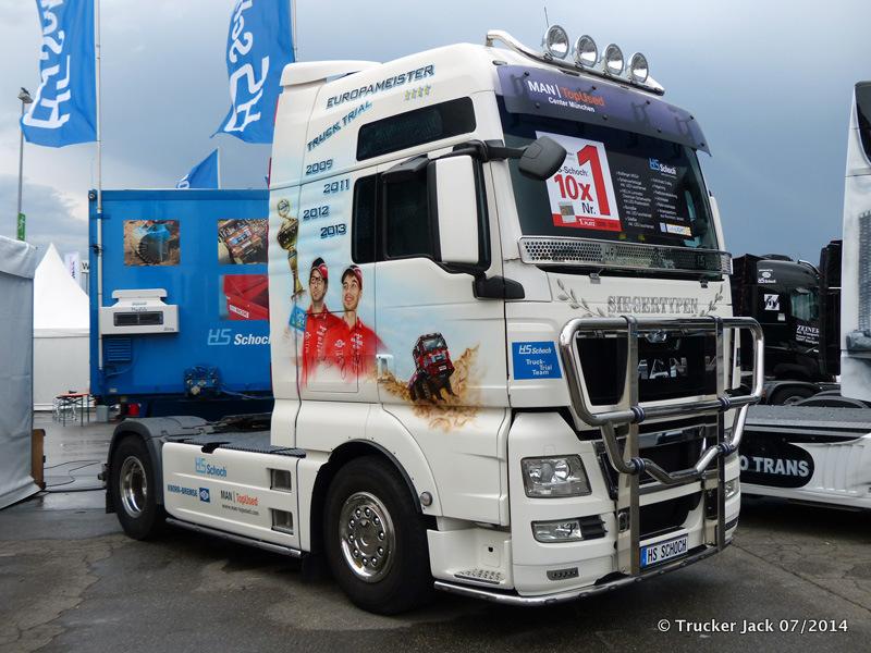 20140720-TGP-Nuerburgring-00142.jpg