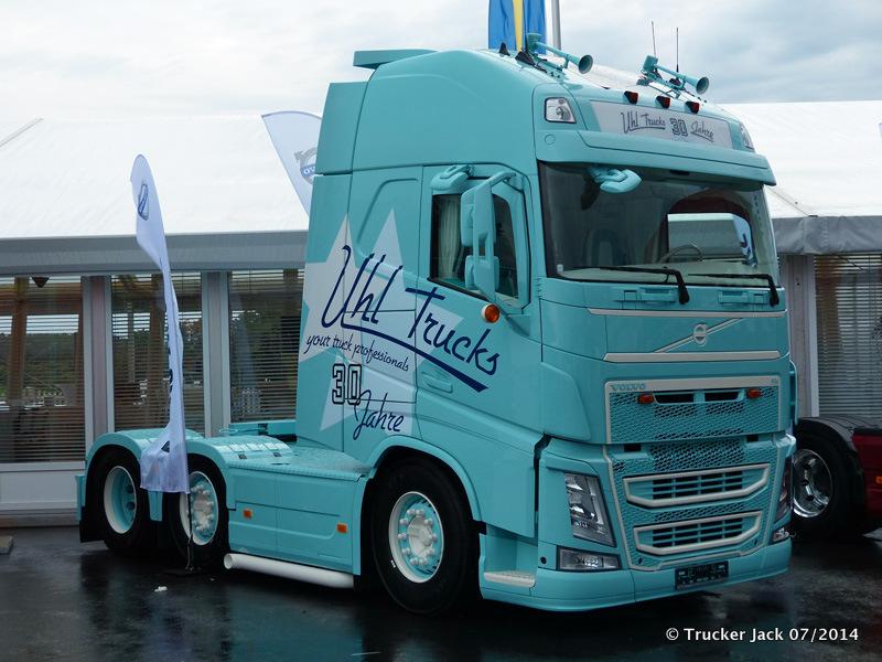 20140720-TGP-Nuerburgring-00148.jpg