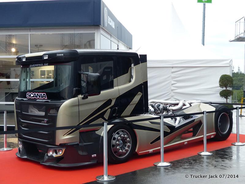 20140720-TGP-Nuerburgring-00156.jpg