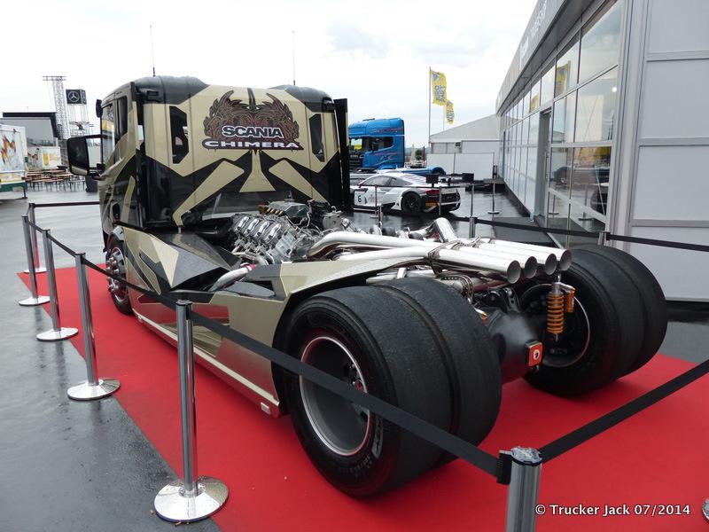 20140720-TGP-Nuerburgring-00158.jpg