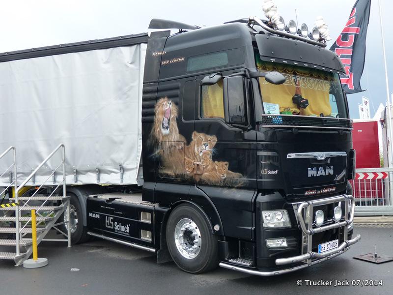20140720-TGP-Nuerburgring-00164.jpg