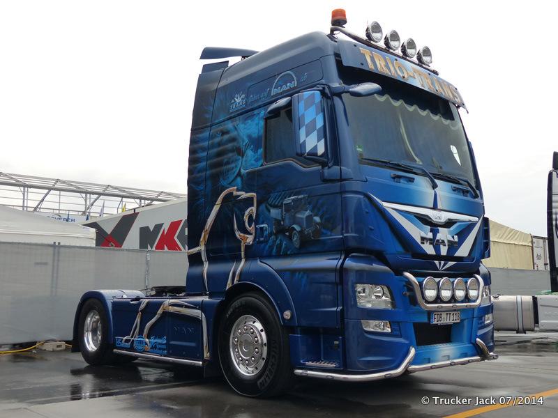20140720-TGP-Nuerburgring-00169.jpg