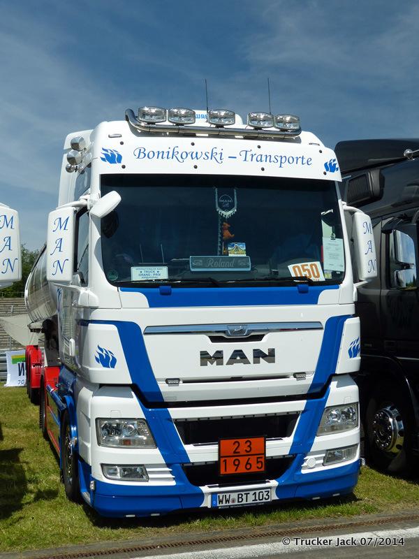 20140720-TGP-Nuerburgring-00170.jpg