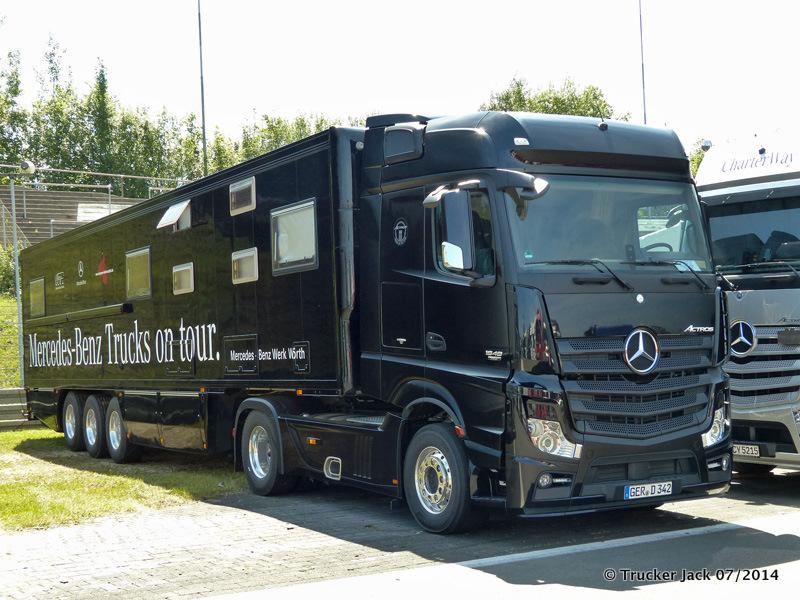 20140720-TGP-Nuerburgring-00172.jpg